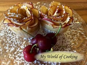 ... so delicious ...