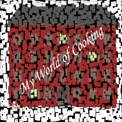 Advent bei My World of Cooking – Adventskalender demnächst online!