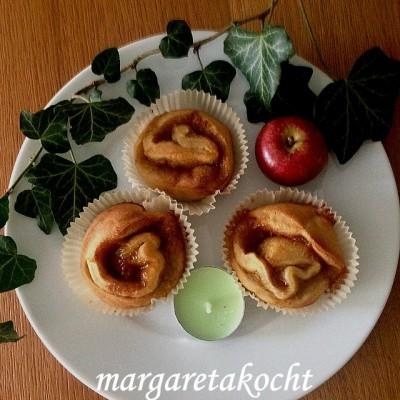 lila Gnocchi von der Trüffelkartoffel (oder) Das schwere Leben eines Foodbloggers