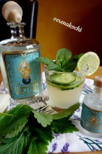 Wien Gin
