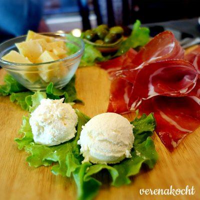 """REVIEW – Restaurant Gladne Oči in Zadar (und) die """"hungrigen Augen"""" sind euch gewiss"""