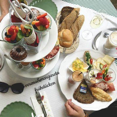 Lille Hus – Coffee & Home in Teesdorf (oder) Best Breakfast im skandinavischen Landhausstil