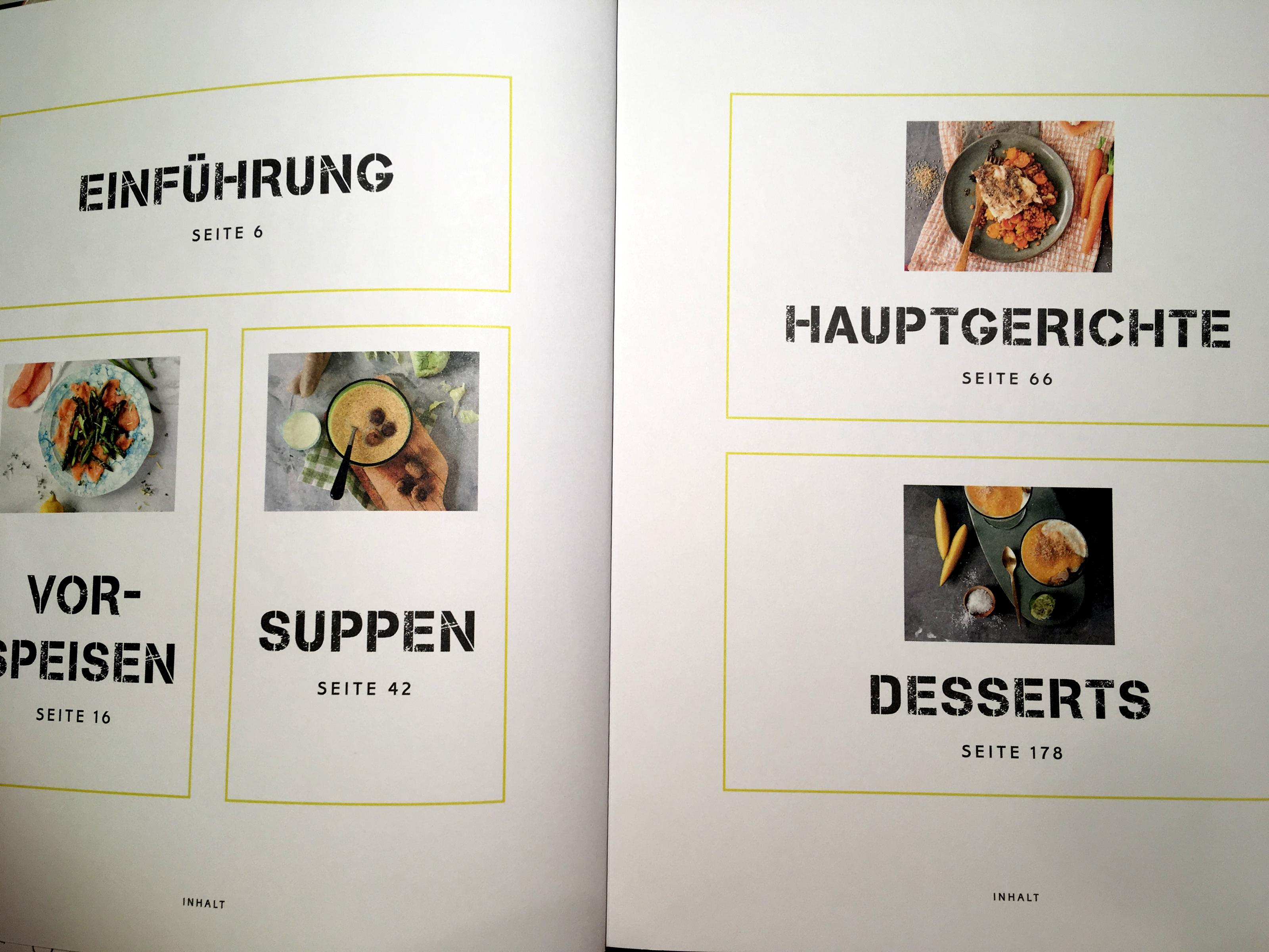 Beste Küche Verzeichnis Fotos - Kücheninsel Ideen - celavivar.com