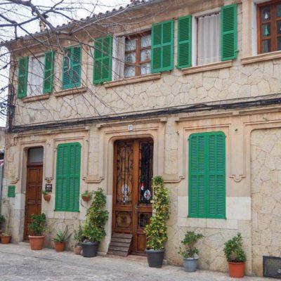beliebte Sehenswürdigkeiten auf Mallorca – im Winter & ohne Massentourismus