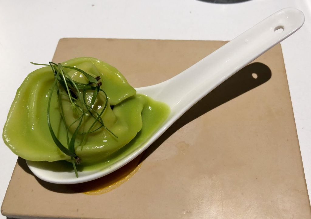Restaurant Lingenhel (Wien)