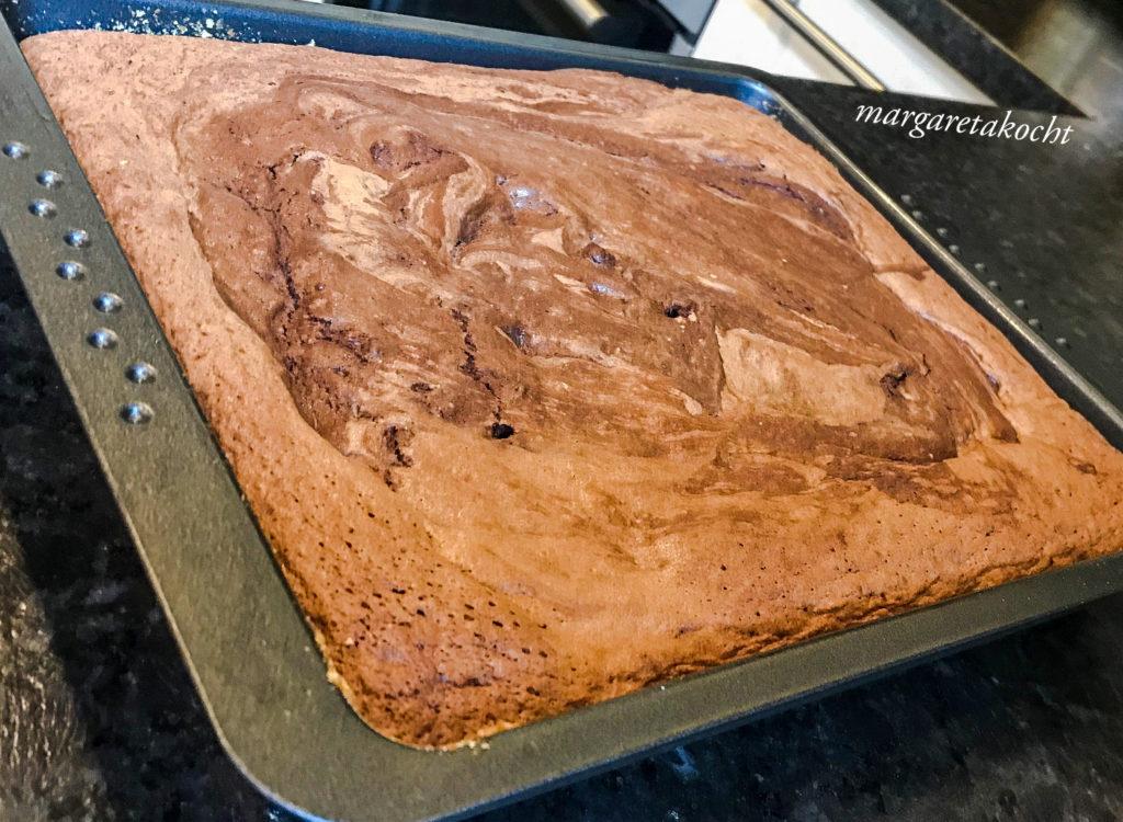 Schokolade | Kuchen | lecker