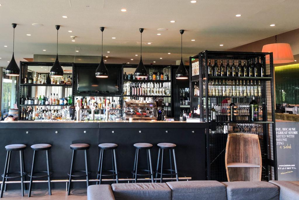 LOISIUM Wein & Spa Hotel Ehrenhausen