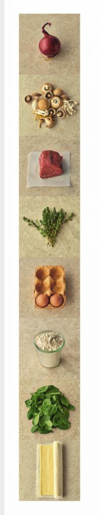 7 Mal anders - Jamie Oliver (DK Verlag)